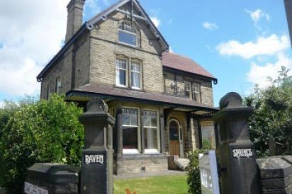 Ravensprings- Luxurious Accommodation in Yorkshire