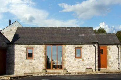 Luxury Self Catering Barn Conversion