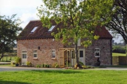 Yorkshire Wolds 2 Bedroom Cottages
