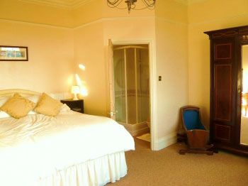 Ravensprings- Luxurious Accommodation in Yorkshire 6