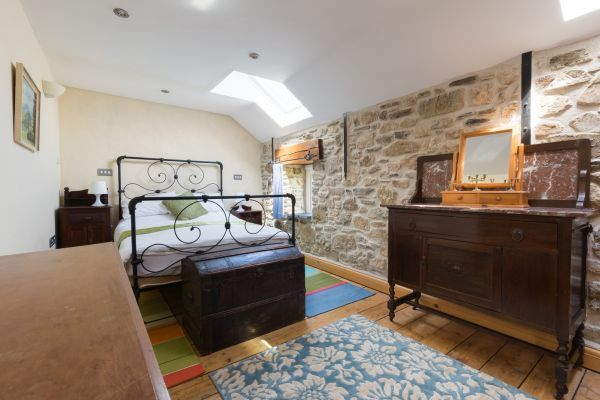 holiday cottage haverfordwest, south west wales