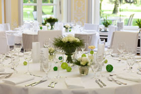 luxury self catering wedding venues and country houses in the UK